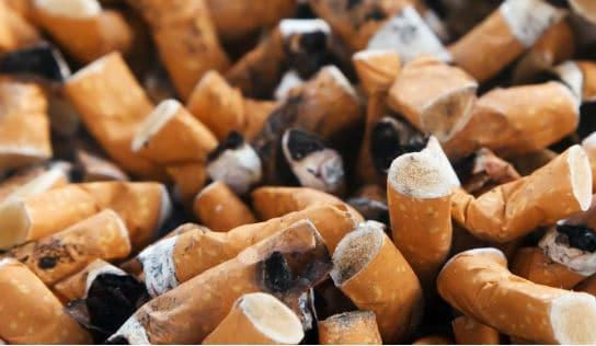 Dohányzás leszoktatás- tüdőgyógyászati magánrendelés Debrecen