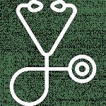 stethoscope (1)